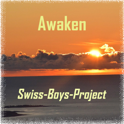Swiss Boys Project - Awaken