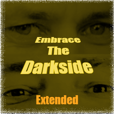 SBP - Embrace The Darkside (Extended)