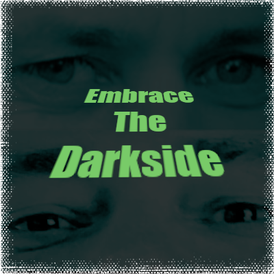 SBP - Embrace The Darkside
