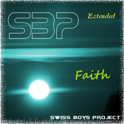 SBP feat. Tony - Faith (Exteneded)