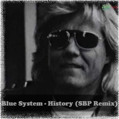 Blue System - History