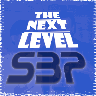 SBP - The Next Level