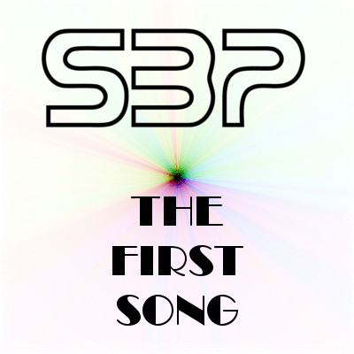 SBP - The First Song