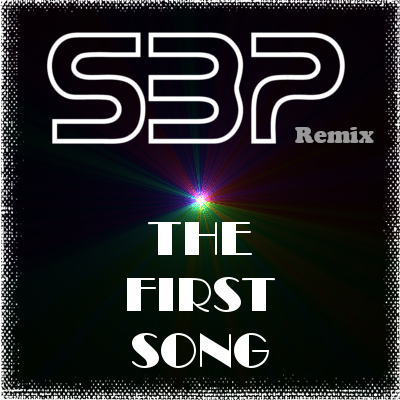 SBP - The First Song (Remix)